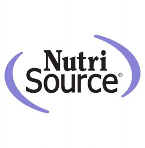 NutriSource Dog Food