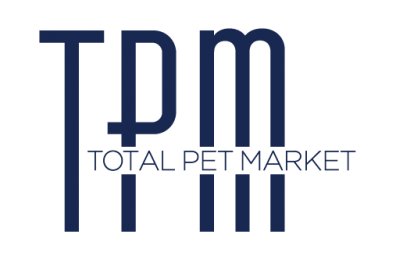 Total Pet Market