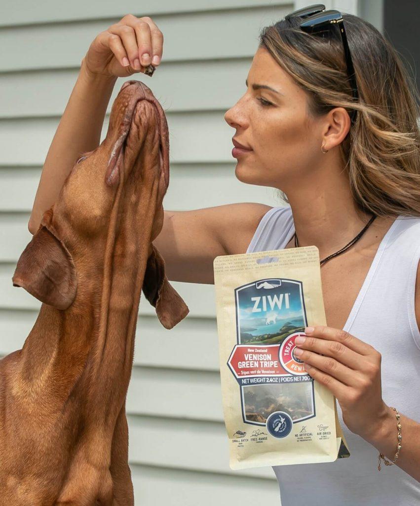 ZIWI Chews