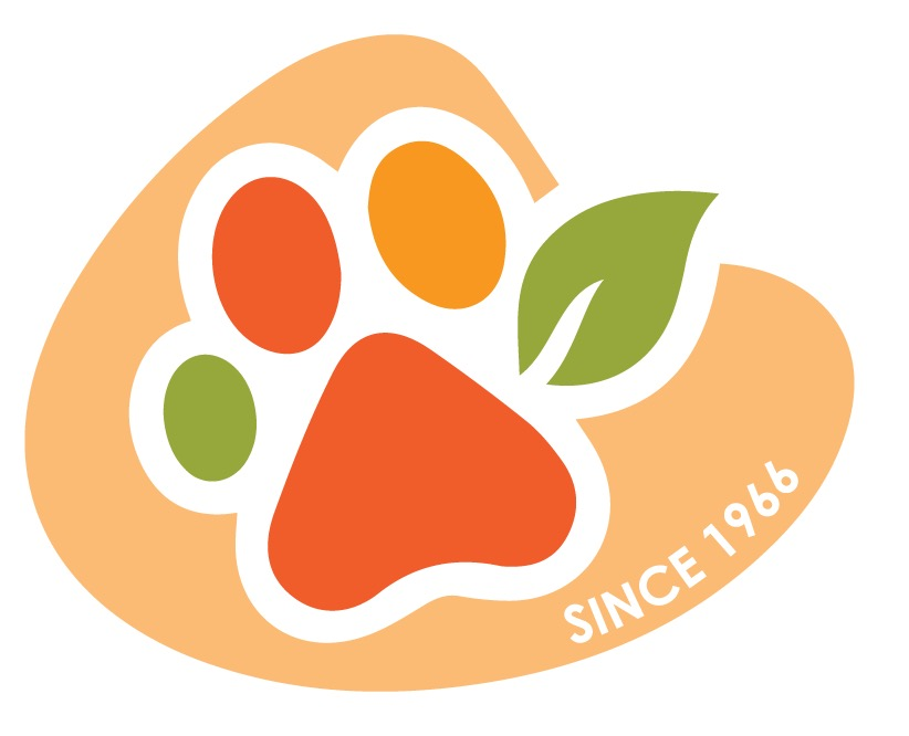Phelps Pet Products