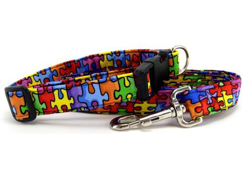K9 Bytes Pet Collars