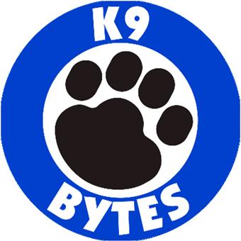 K9 Bytes