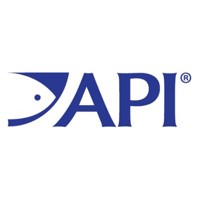 Mars Aquatic – API Logo