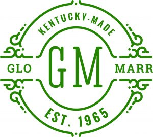 Glo-Marr Logo