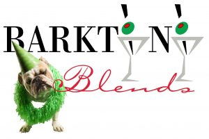 Barktini Blends Clean2 by Glo-marr